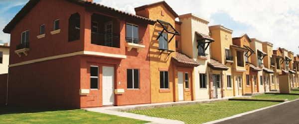 Precio de la vivienda en LAS PALMAS, TENERIFE, CANARIAS