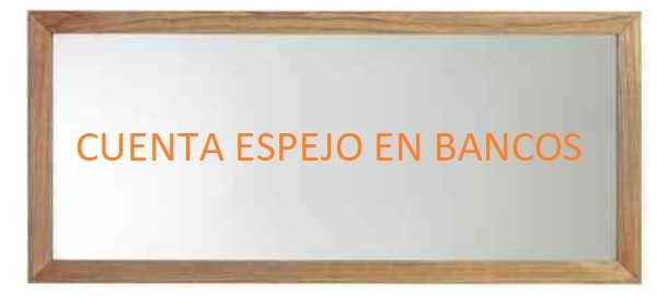 Abrir cuenta espejo virtual la caixa banco sabadell bbva for Oficinas la caixa santander