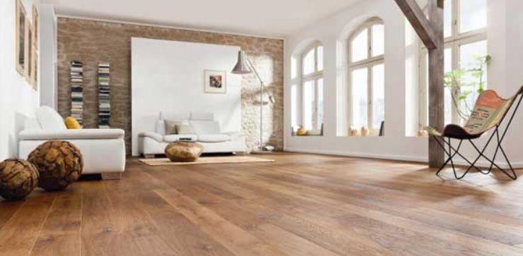 Comprar o alquilar piso en Madrid